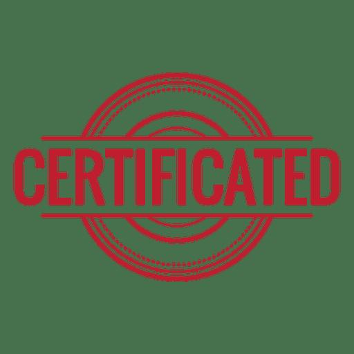 CDS Exam Online Application Process