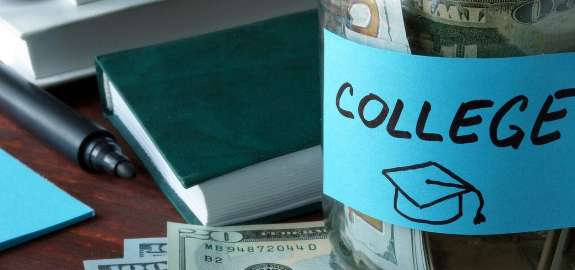Get Financial Aid for Different Needs