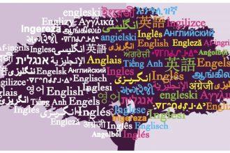How Korean Translators Promote Globalization in Chennai?