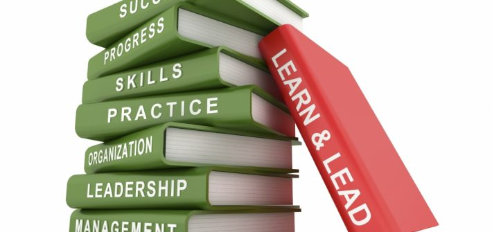 How Situational Leadership II Training Can Help You Become The Best Manager?