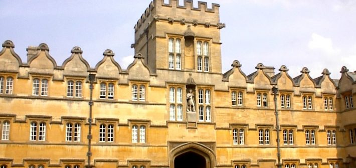 How to Seek Admission in Top MBA Colleges in Bangalore?