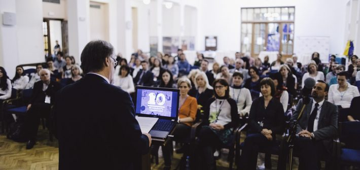 Improve Association Retention by Providing Engaging Education