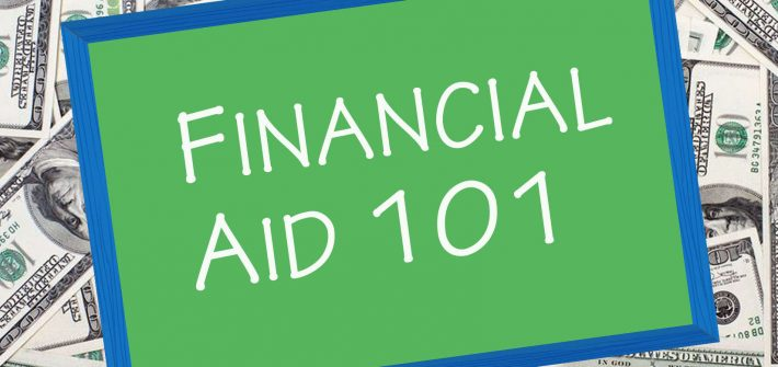 Know About School Loans For Student
