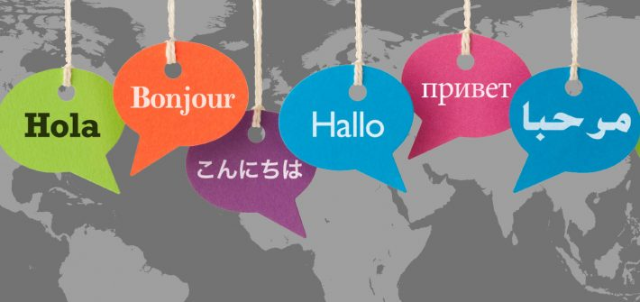 Learning to Write Another Language is Easier Than You Think
