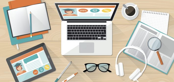 The Influence of Visual Design on Business