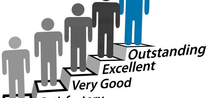 The Secret of Impeccable Interpersonal Skills