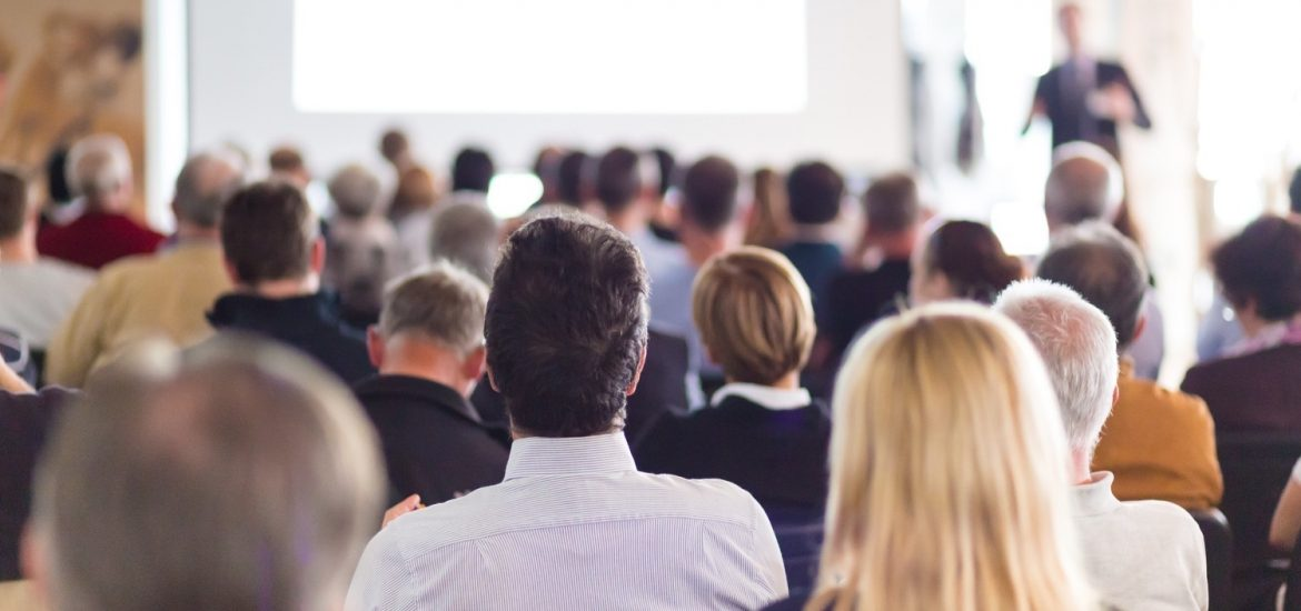 Why Attend Continuing Education Seminars?