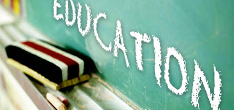 Why do Schools Fail to Make The Same Progress?